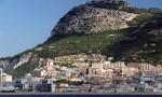 Gibraltar-.jpg